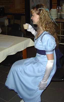 Купить женские платья в минске летние